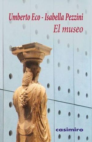 MUSEO, EL