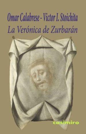 VERONICA DE ZURBARAN, LA