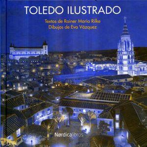 TOLEDO ILUSTRADO / PD.