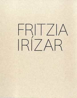 FRITZIA IRIZAR