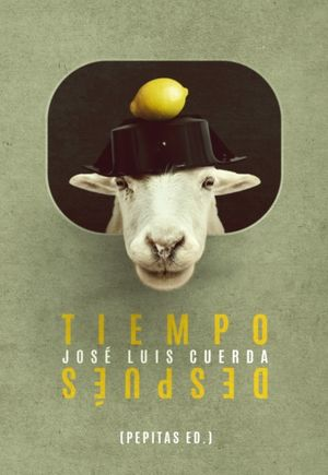 Tiempo después / 2 ed.