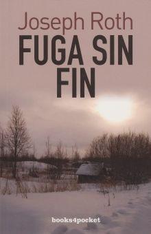 FUGA SIN FIN