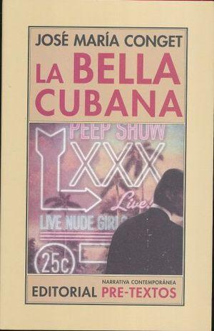 BELLA CUBANA, LA