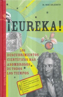 EUREKA / PD.
