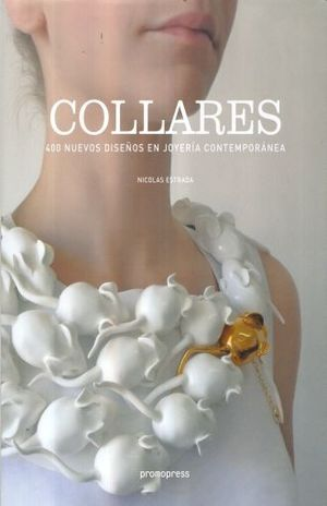 COLLARES / PD.
