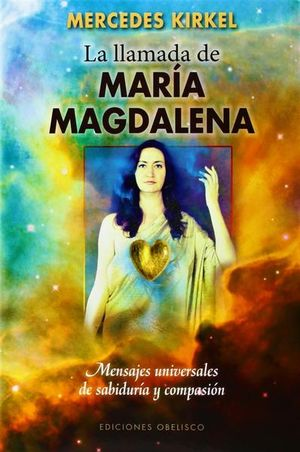 LLAMADA DE MARIA MAGDALENA, LA