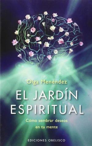 JARDIN ESPIRITUAL, EL