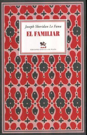 FAMILIAR, EL / TE VERDE
