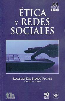 ETICA Y REDES SOCIALES