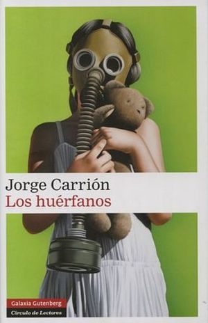 HUERFANOS, LOS / PD.