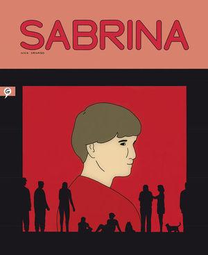 SABRINA / PD.
