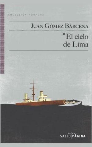 CIELO DE LIMA, EL