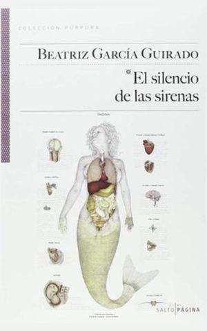 SILENCIO DE LAS SIRENAS, EL