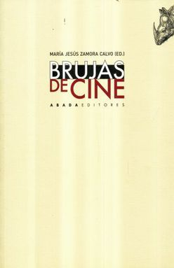 BRUJAS DE CINE