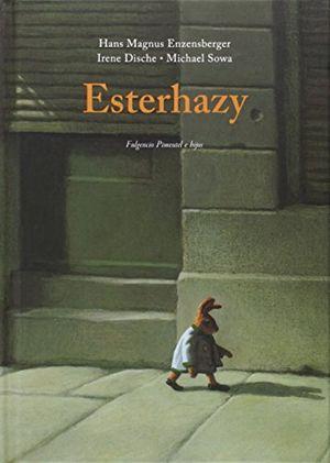 ESTHERHAZY / PD.