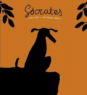 Sócrates / pd.
