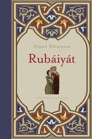 RUBAIYAT / PD.