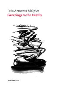 Greetings to the family