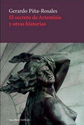 SECRETO DE ARTEMISIA Y OTROS CUENTOS, EL