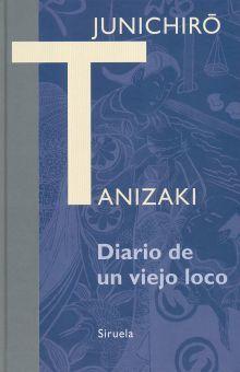 DIARIO DE UN VIEJO LOCO / PD.