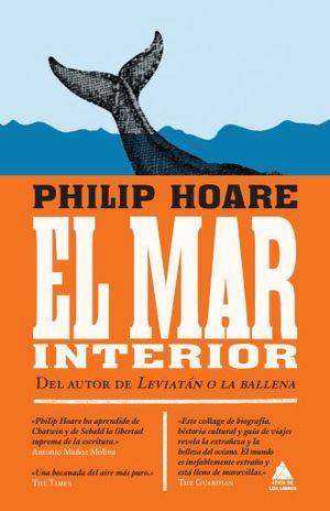 MAR INTERIOR, EL