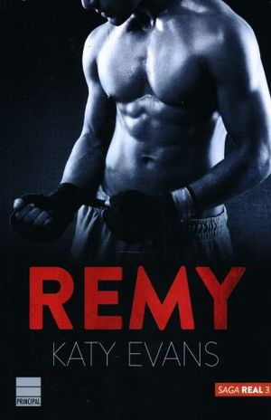 REMY / REAL 3