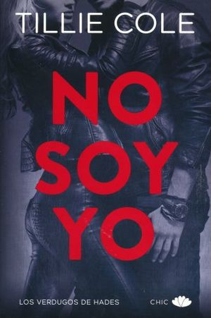 NO SOY YO