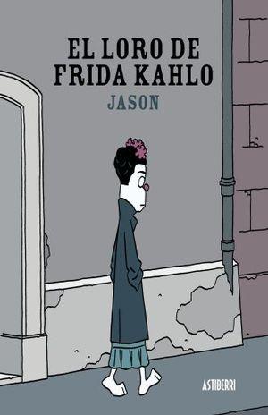 LORO DE FRIDA KAHLO, EL