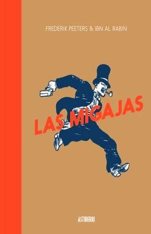 MIGAJAS, LAS / PD.