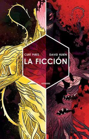FICCION, LA / PD.