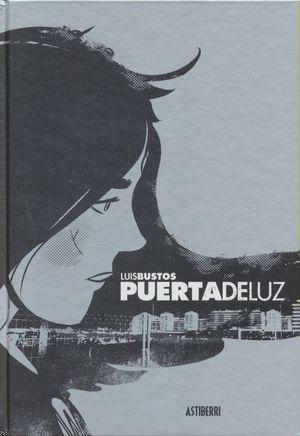 PUERTA DE LUZ / PD.