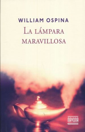 LAMPARA MARAVILLOSA, LA / PD.