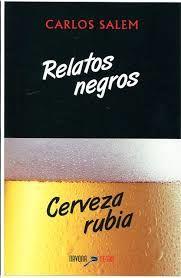RELATOS NEGROS