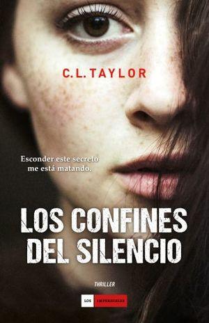 CONFINES DEL SILENCIO, LOS / PD.