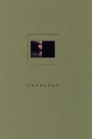 Catálogo / PD.