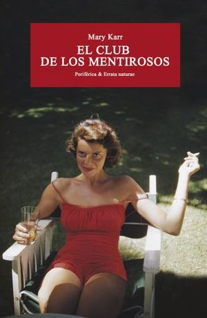 CLUB DE LOS MENTIROSOS, EL / 2 ED.