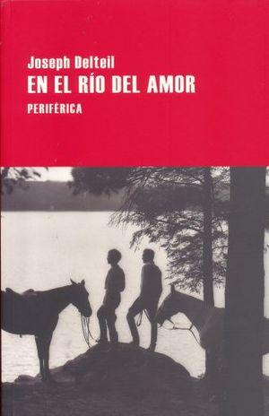 EN EL RIO DEL AMOR