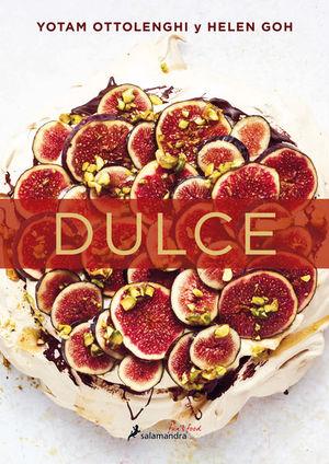 DULCE / PD.