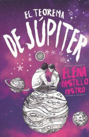 TEOREMA DE JUPITER, EL