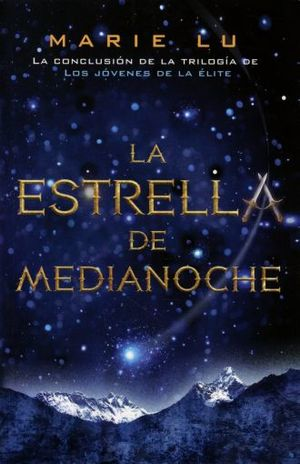 ESTRELLA DE MEDIANOCHE, LA / 2 ED.