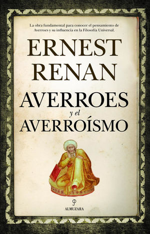AVERROES Y EL AVERROISMO