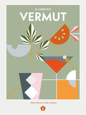 El libro del Vermut / Pd.