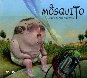 MOSQUITO, EL / PD.