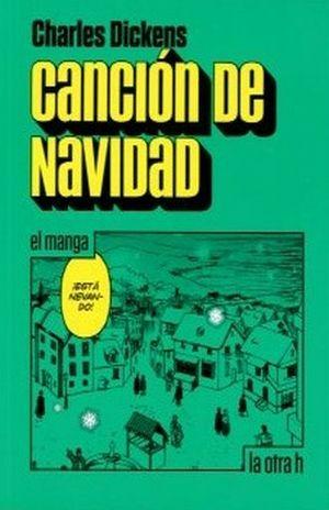 CANCION DE NAVIDAD