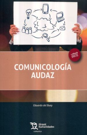 COMUNICOLOGIA AUDAZ