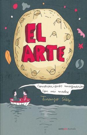 ARTE, EL