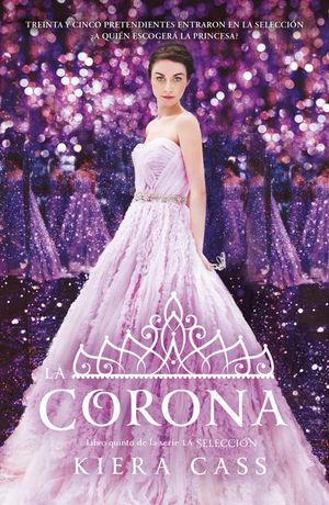 La corona / La selección / vol. 5