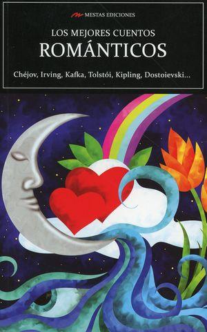 Los mejores cuentos románticos / 2 ed.