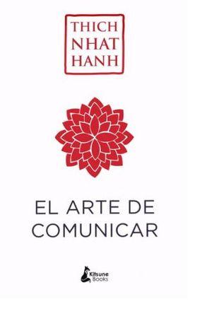 ARTE DE COMUNICAR, EL