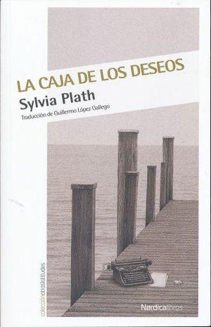 CAJA DE LOS DESEOS, LA